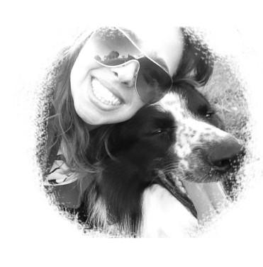 Eu e Chaplin