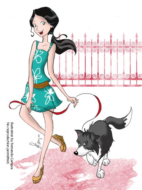 bc 2 001 menina vestido72 dpi 17 x 22 cm blog